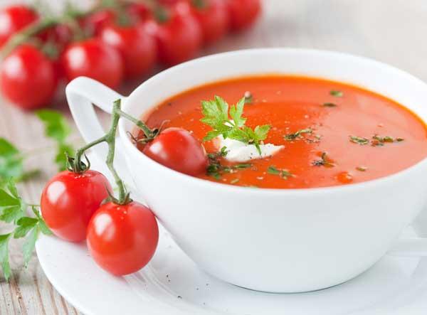 velout proven al recette di t tique soupe proven al versailles. Black Bedroom Furniture Sets. Home Design Ideas